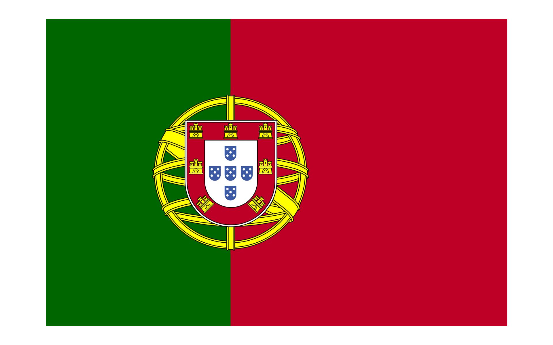 葡萄牙_葡萄牙个人旅游/商务签证